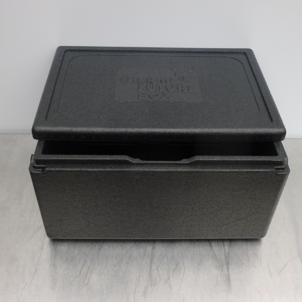 foto thermobox 45l